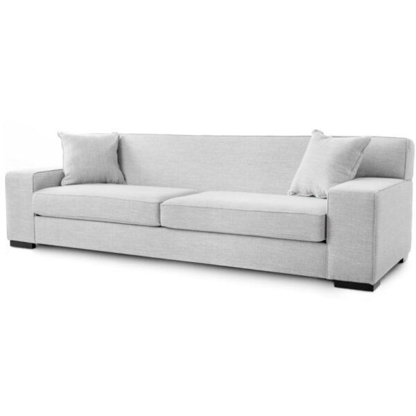 edmonton furniture store, edmonton furniture stores, violet sofa, van gogh designs, custom sofa, modern sofa