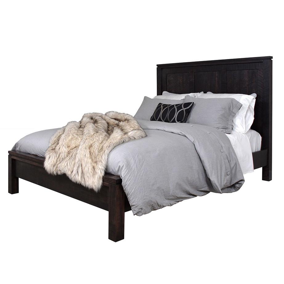 Lexington Bed