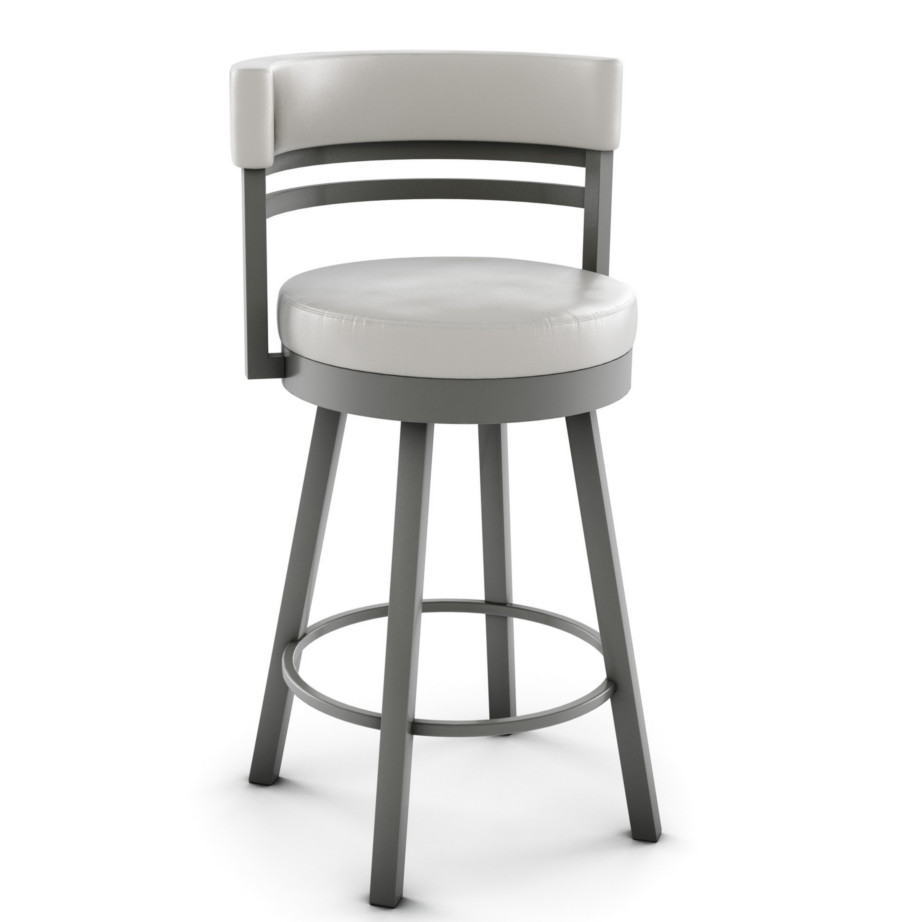 Ronny Stool Home Envy Furnishings Solid Wood Furniture Store