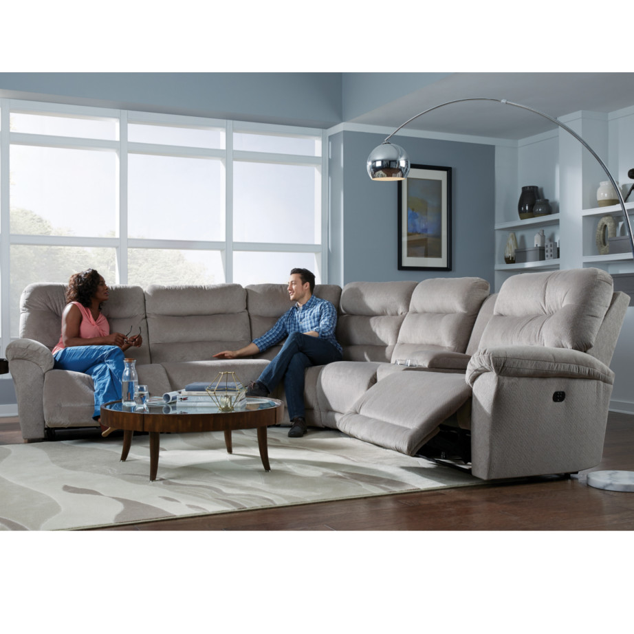 Shelby power recliner sectional home 28 images for Furniture 4 less dallas