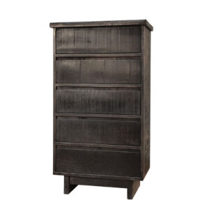modelli chest of drawers, solid wood bedroom furniture, live edge bedroom furniture, custom bedroom furniture, modern bedroom furniture, rustic bedroom furniture, chest of drawers, modelli chest of drawers
