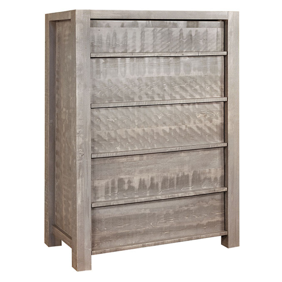 Bedroom Furniture Store: Home Envy Furnishings: Solid