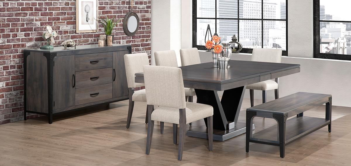 Home Envy Furnishings Solid: Home Envy Furnishings : Solid Wood Furniture Store Edmonton