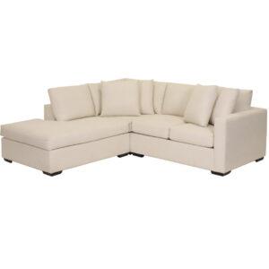 1807 sectional, made in canada, dynasty, custom sofa, custom sectional