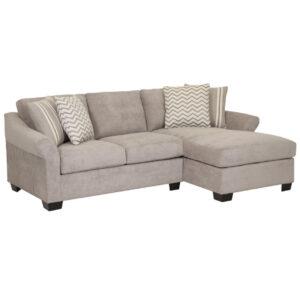 1810 sectional, dynasty, made in canada, custom sofa, custom sectional
