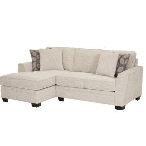1811 Sectional, dynasty, made in canada, custom sofa, custom furniture, custom sectional