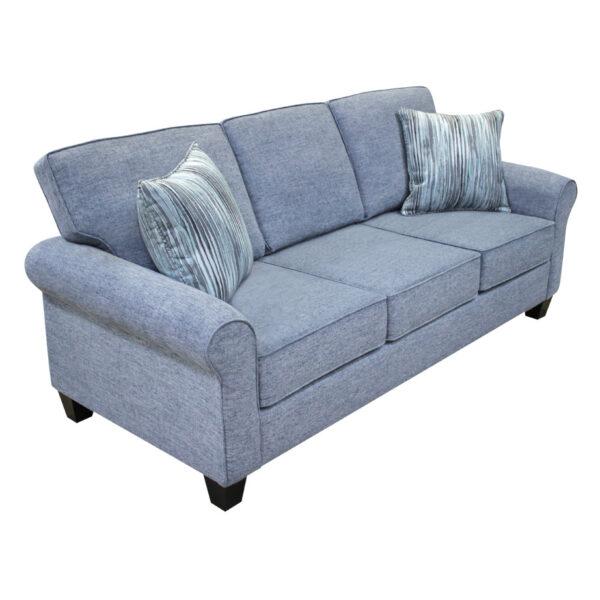edmonton furniture store, edmonton furniture stores, furniture on salecustom sofa, made in canada, canadian made sofa, custom sofa, fabric sofa, flip sofa