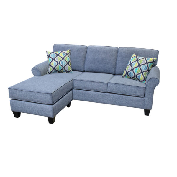 edmonton furniture store, edmonton furniture stores, furniture on salecustom sofa, made in canada, canadian made sofa, custom sofa, fabric sofa, flip sofa with chaise