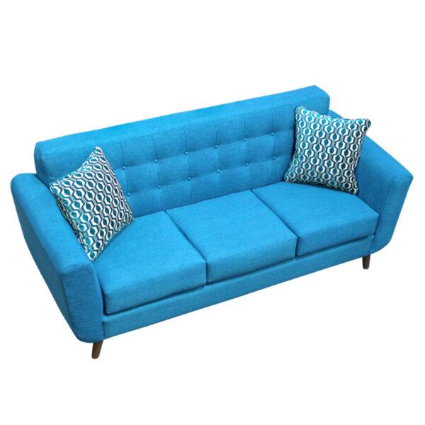 edmonton furniture store, edmonton furniture stores, furniture on salecustom sofa, made in canada, canadian made sofa, custom sofa, fabric sofa, kitsilano sofa
