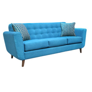custom sofa, made in canada, canadian made sofa, custom sofa, fabric sofa, kitsilano sofa