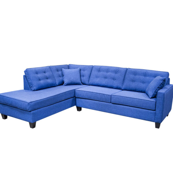 edmonton furniture store, edmonton furniture stores, furniture on salemade in canada, sectional, custom sectional, custom sofa, fabric sofa, canadian made sectional, lincoln sectional