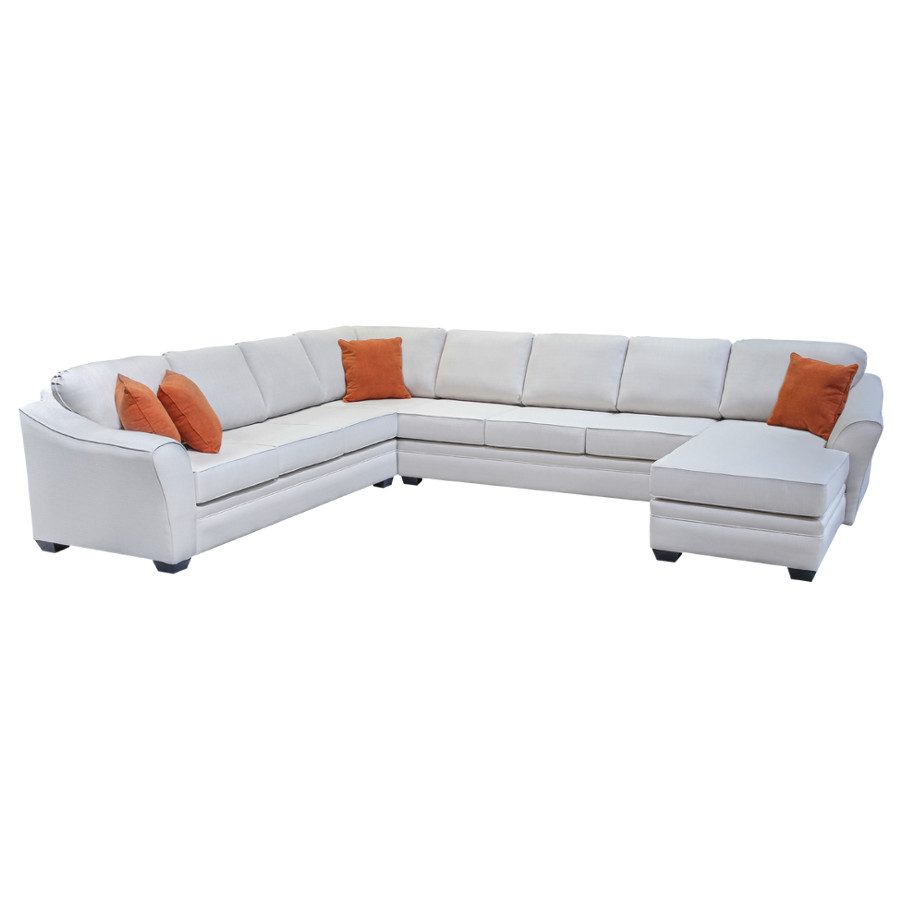 Sectional Sofa Connectors Canada: Home Envy Furnishings: Canadian Made