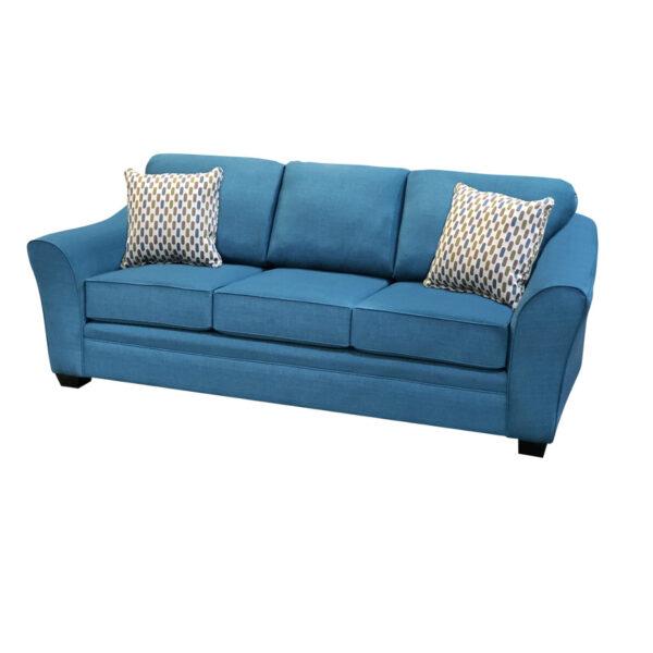 edmonton furniture store, edmonton furniture stores, furniture on salecustom sofa, made in canada, canadian made sofa, custom sofa, fabric sofa, tyson sofa