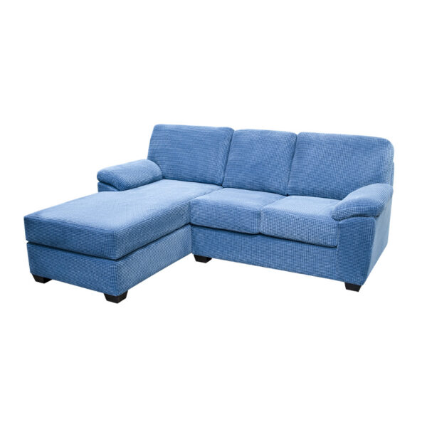 edmonton furniture store, edmonton furniture stores, furniture on saleelite sofa designs, custom sectional, made in canada, canadian made furniture, custom sofa, fabric sectional, austin sectional