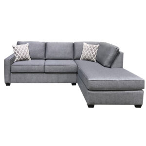edmonton furniture store, edmonton furniture stores, furniture on saleelite sofa designs, custom sectional, made in canada, canadian made furniture, custom sofa, fabric sectional, baltimore sectional