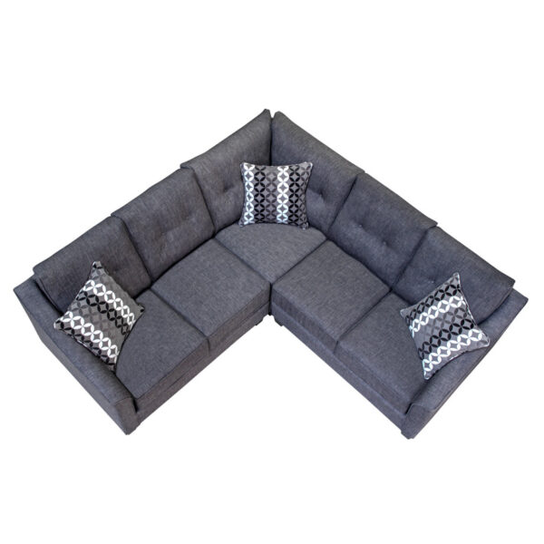 edmonton furniture store, edmonton furniture stores, furniture on saleelite sofa designs, custom sectional, made in canada, canadian made furniture, custom sofa, fabric sectional, cambie sectional