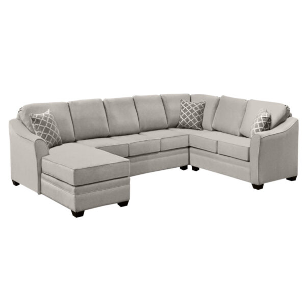 edmonton furniture store, edmonton furniture stores, furniture on saleelite sofa designs, custom sectional, made in canada, canadian made furniture, custom sofa, fabric sectional, douglas sectional