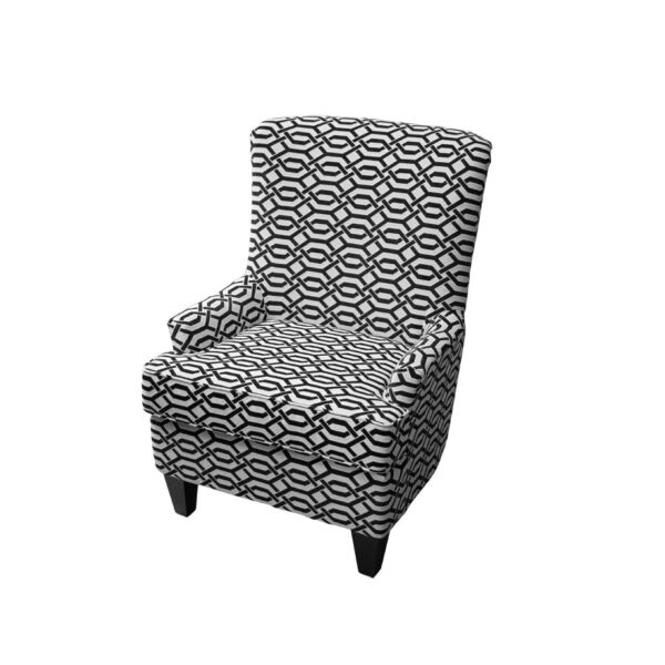 edmonton furniture store, edmonton furniture stores, furniture on salefelix chair, elite sofa designs, made in canada, custom chair, accent chair, club chair custom seating