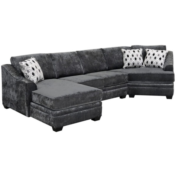 edmonton furniture store, edmonton furniture stores, furniture on saleelite sofa designs, custom sectional, made in canada, canadian made furniture, custom sofa, fabric sectional, fraser sectional
