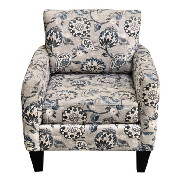 edmonton furniture store, edmonton furniture stores, furniture on salehamilton chair, elite sofa designs, made in canada, custom chair, accent chair, club chair custom seating