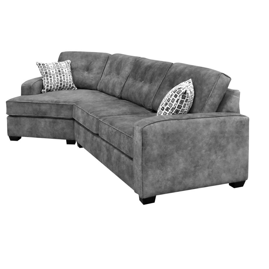 Sofas Furniture Stores: Home Envy: Edmonton Furniture Stores