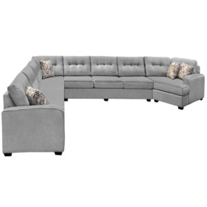 edmonton furniture store, edmonton furniture stores, furniture on saleelite sofa designs, custom sectional, made in canada, canadian made furniture, custom sofa, fabric sectional, havana sectional