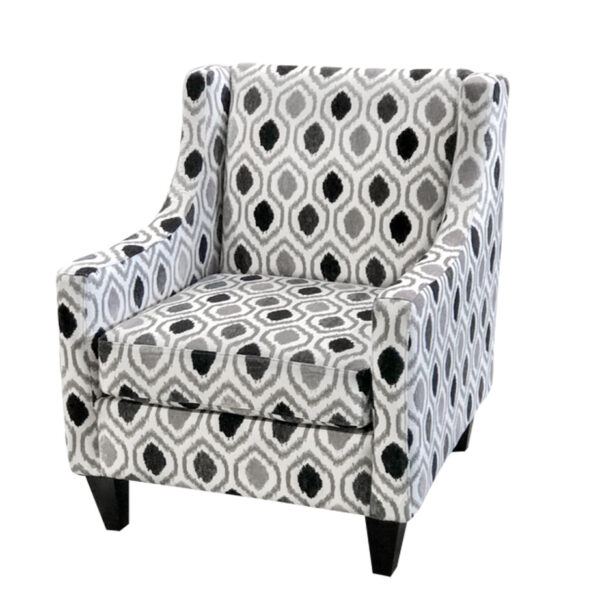 edmonton furniture store, edmonton furniture stores, furniture on sale, elite sofa designs, made in canada, custom chair, accent chair, club chair custom seating, leo chair