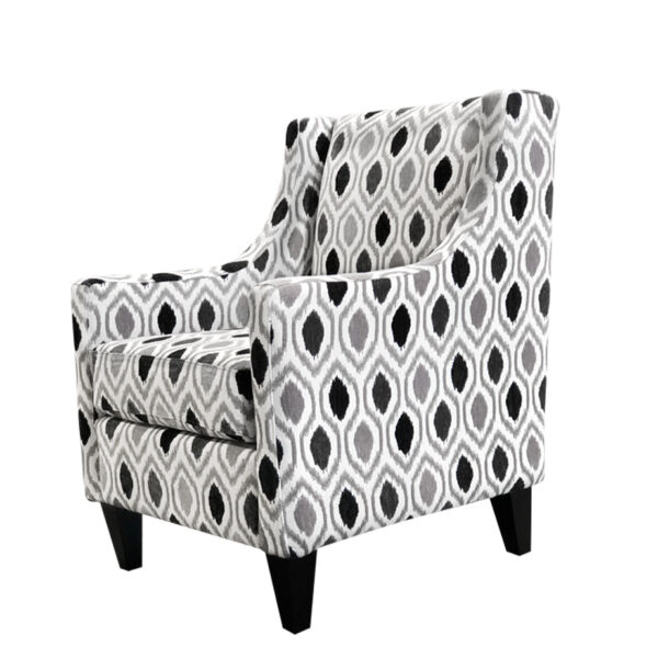 edmonton furniture store, edmonton furniture stores, furniture on saleelite sofa designs, made in canada, custom chair, accent chair, club chair custom seating, leo chair