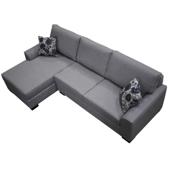 edmonton furniture store, edmonton furniture stores, furniture on saleelite sofa designs, custom sectional, made in canada, canadian made furniture, custom sofa, fabric sectional, moberly sectional