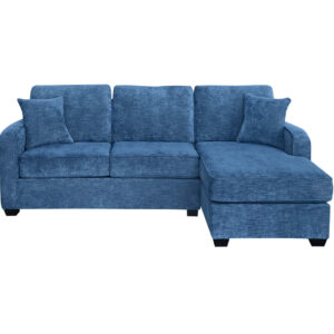 edmonton furniture store, edmonton furniture stores, furniture on saleelite sofa designs, custom sectional, made in canada, canadian made furniture, custom sofa, fabric sectional, oakland sectional