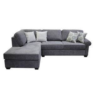 edmonton furniture store, edmonton furniture stores, furniture on saleelite sofa designs, custom sectional, made in canada, canadian made furniture, custom sofa, fabric sectional, valemont sectional