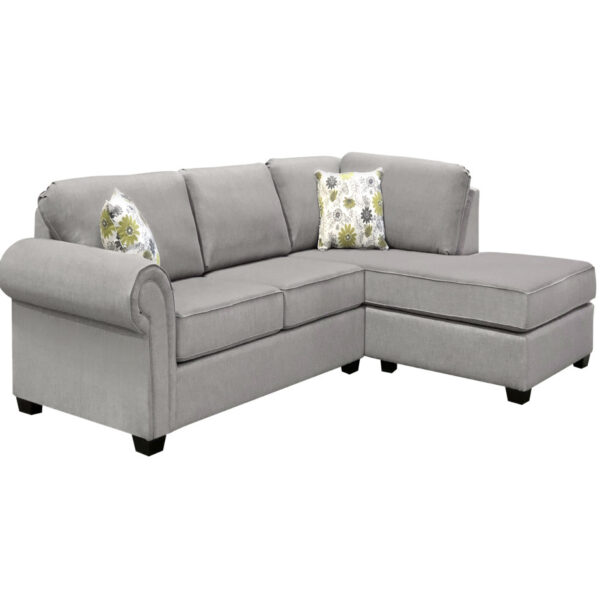 edmonton furniture store, edmonton furniture stores, furniture on saleelite sofa designs, custom sectional, made in canada, canadian made furniture, custom sofa, fabric sectional, willow sectional