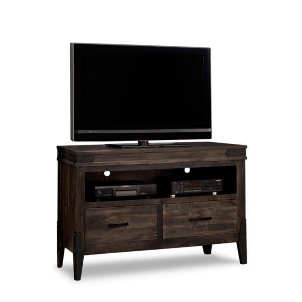 Solid Wood Furniture Store Edmonton Home Envy Furnishings