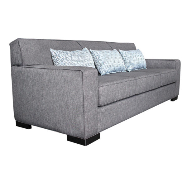 edmonton furniture store, edmonton furniture stores, custom sofa, canadian made sofa, love seat, elite sofa designs, arsenio sofa