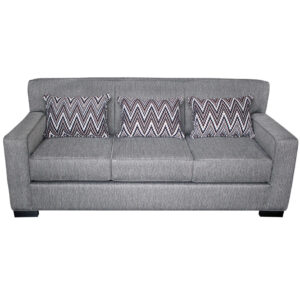 custom sofa, canadian made sofa, love seat, elite sofa designs, arsenio sofa