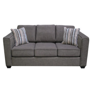 custom sofa, canadian made sofa, love seat, elite sofa designs, boston sofa