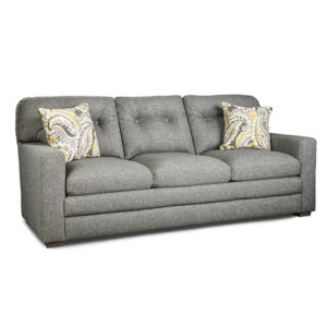 cabrillo sofa, custom sofa, best home furnishings