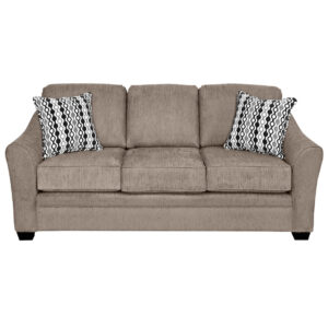 classic designed douglas sofa by elite sofa designs