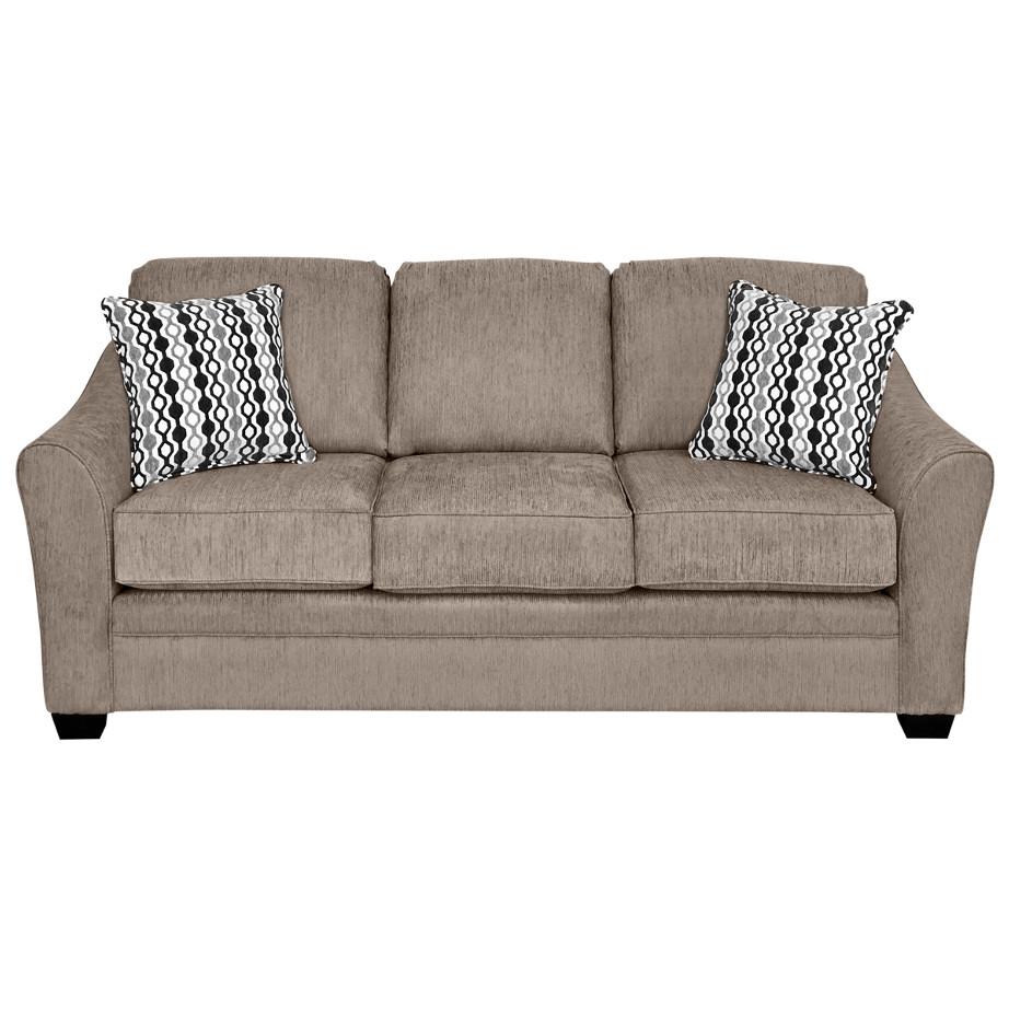 Douglas Sofa Home Envy Furnishings Edmonton Furniture