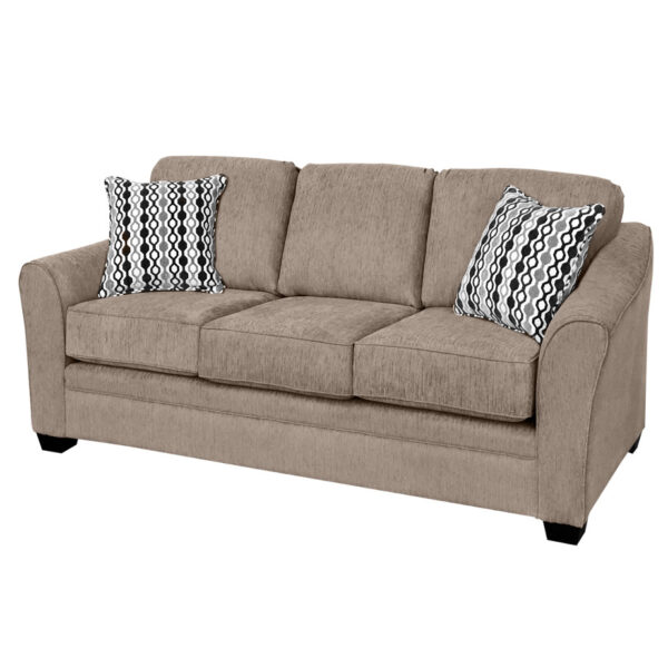 edmonton furniture store, edmonton furniture stores, custom sofa, canadian made sofa, love seat, elite sofa designs, douglas sofa