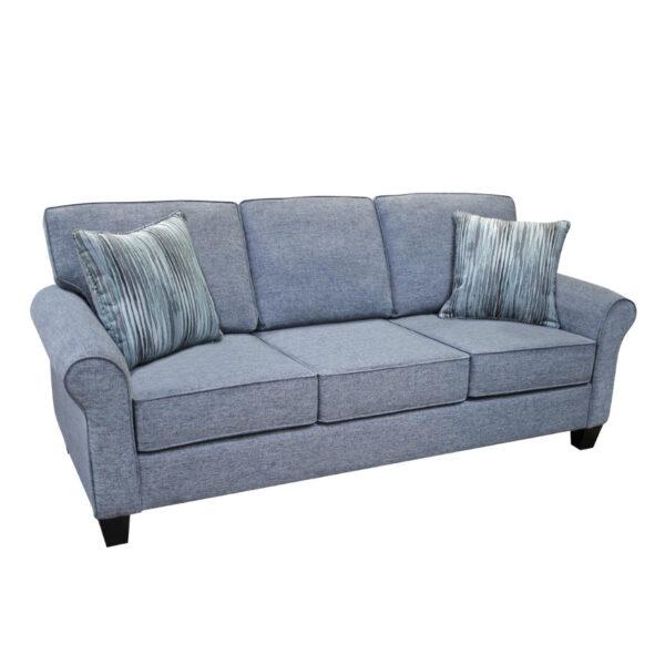 edmonton furniture store, edmonton furniture stores, flip sofa, custom sofa, made in canada, elite sofa designs