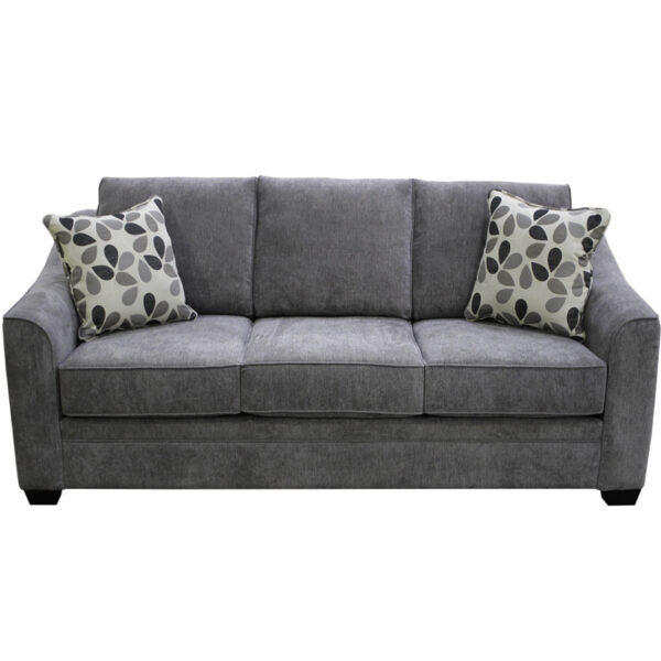 edmonton furniture store, edmonton furniture stores, fraser sofa, custom sofa, canadian made sofa, love seat, elite sofa designs, fraser sofa