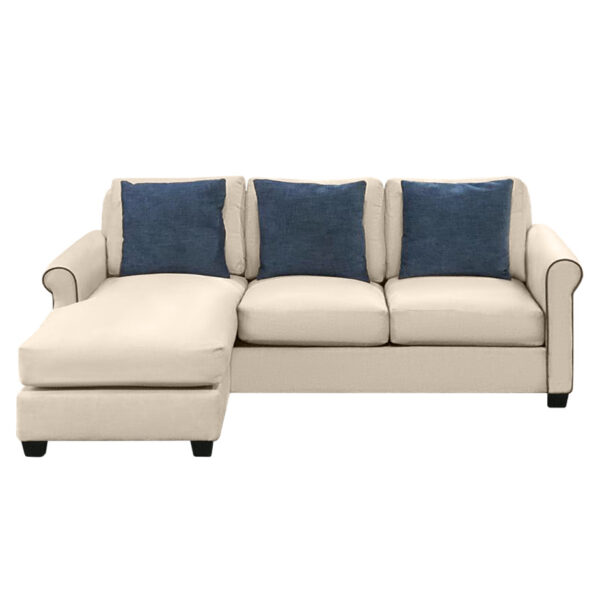 edmonton furniture store, edmonton furniture stores, custom sectional, canadian made furniture, made in canada, sectional, elite sofa designs, gene sectional
