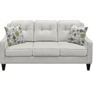 edmonton furniture store, edmonton furniture stores, custom sofa, canadian made sofa, love seat, elite sofa designs, hilton sofa