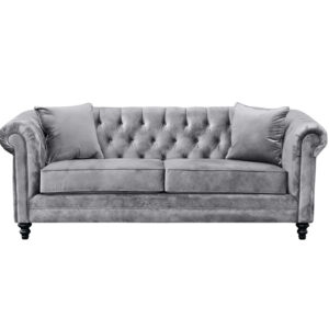 custom sofa, canadian made sofa, love seat, elite sofa designs, iverson sofa, tufted sofa, cigar sofa, chesterfield