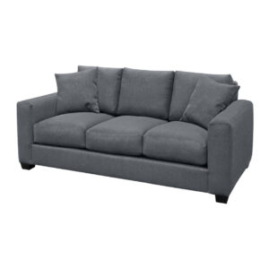 edmonton furniture store, edmonton furniture stores, custom sofa, canadian made sofa, living room sofa, love seat, elite sofa designs, memories sofa