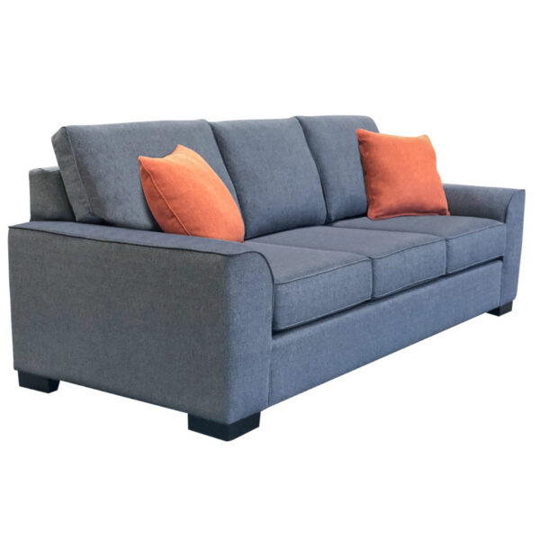 edmonton furniture store, edmonton furniture stores, custom sofa, canadian made sofa, living room sofa, love seat, elite sofa designs, moberly sofa