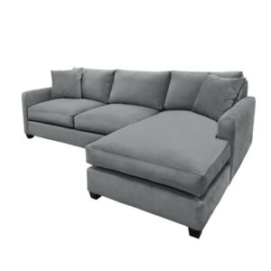 edmonton furniture stores, edmonton furniture store, edmontons best furniture stores, custom sectional, canadian made furniture, made in canada, sectional, elite sofa designs, rogan sectional