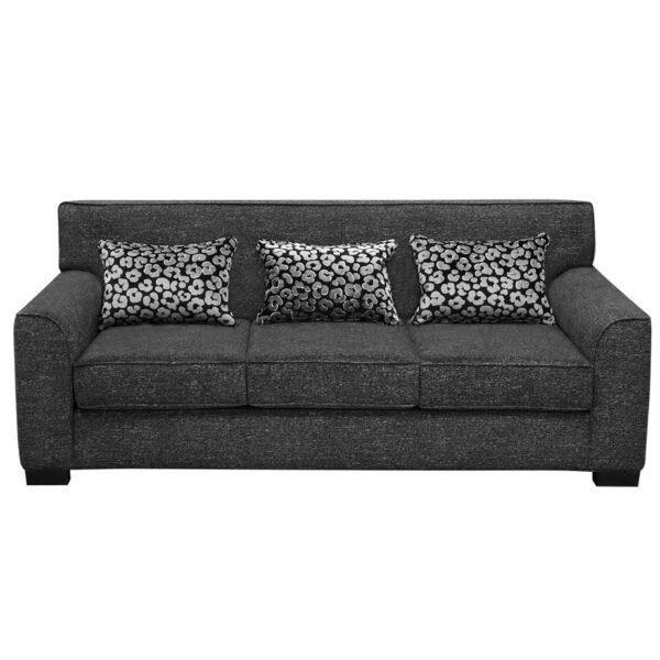 edmonton furniture store, edmonton furniture stores, custom sofa, canadian made sofa, living room sofa, love seat, elite sofa designs, sunset sofa