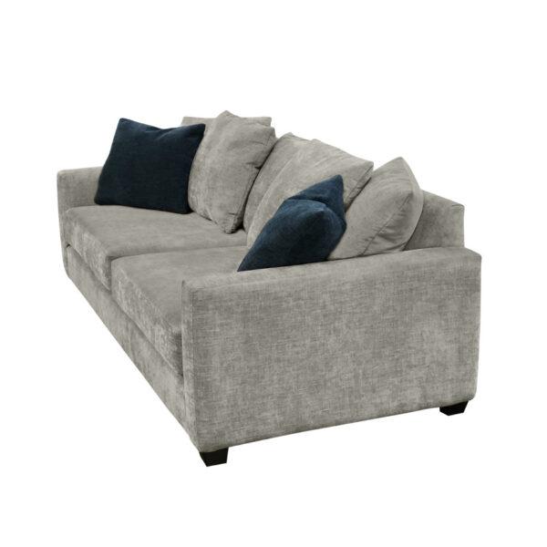 edmonton furniture store, edmonton furniture stores, custom sofa, canadian made sofa, living room sofa, love seat, elite sofa designs, the bay sofa